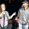 WATCH – Toby Keith Duets With Daughter Krystal In Vegas