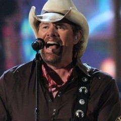 Toby Keith's Restaurant in Virginia Under Fire For Gun Ban