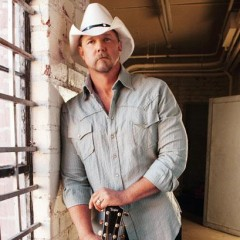 Trace Adkins Leaves Rehab Due To Family Emergency