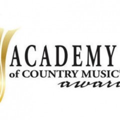 49th Annual ACM Awards: And The Nominees Are…