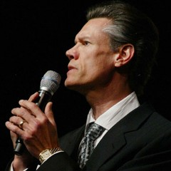 More Encouraging News About Randy Travis' Recovery
