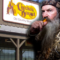 Cracker Barrel Chain Pulls Duck Dynasty Items Citing Phil Robertson Gay Slur Scandal